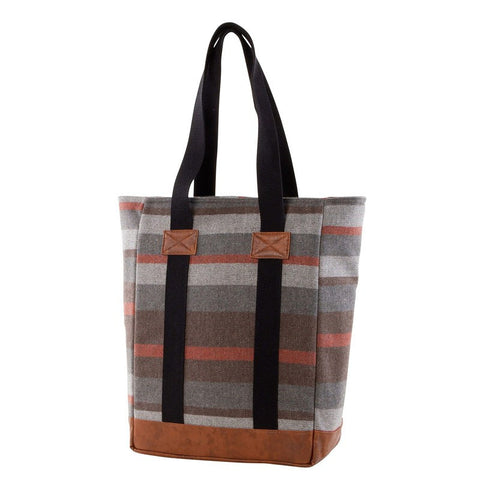 Hex Westmore Laptop Tote