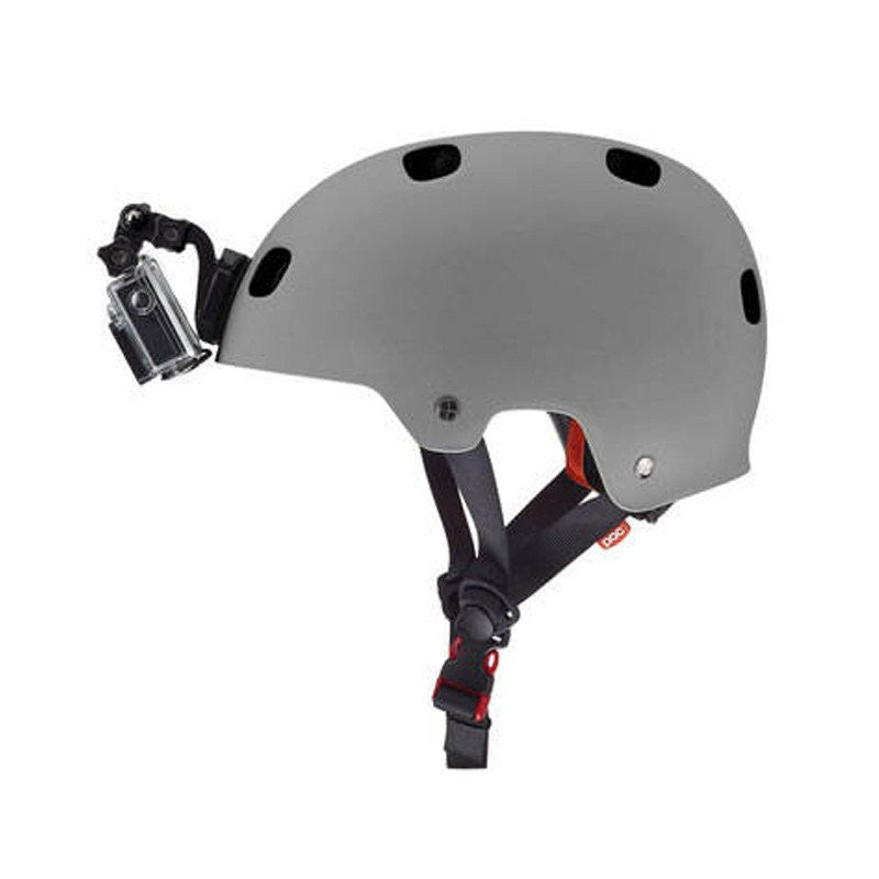 GoPro Helmet Front Mount | For All Hero Models
