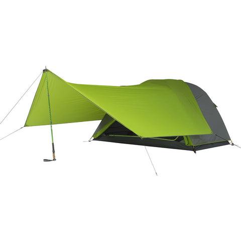 Kelty Upslope Tarp 2 Person- 40815614