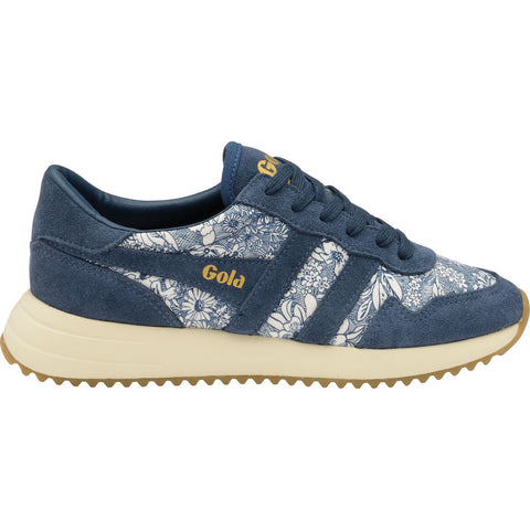Gola Women's Vancouver Liberty OR Sneakers