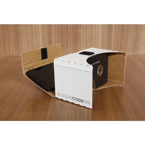 DODOcase Virtual Reality Pop Up Viewer | Smartphone  AC111003
