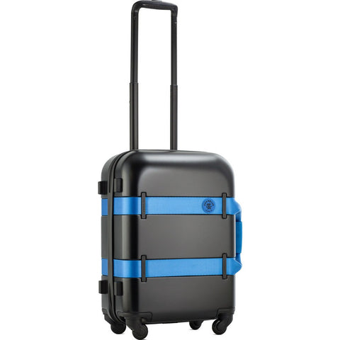 Crumpler Vis-ˆ-vis Cabin Carry-On Luggage | Diva Blue VVB001-U21T55