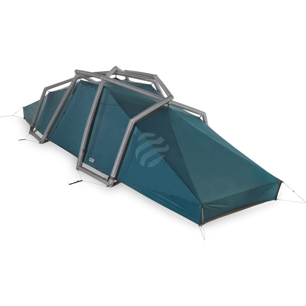 Heimplanet Nias Inflatable 4-6 Person Tent | Cairo Camo