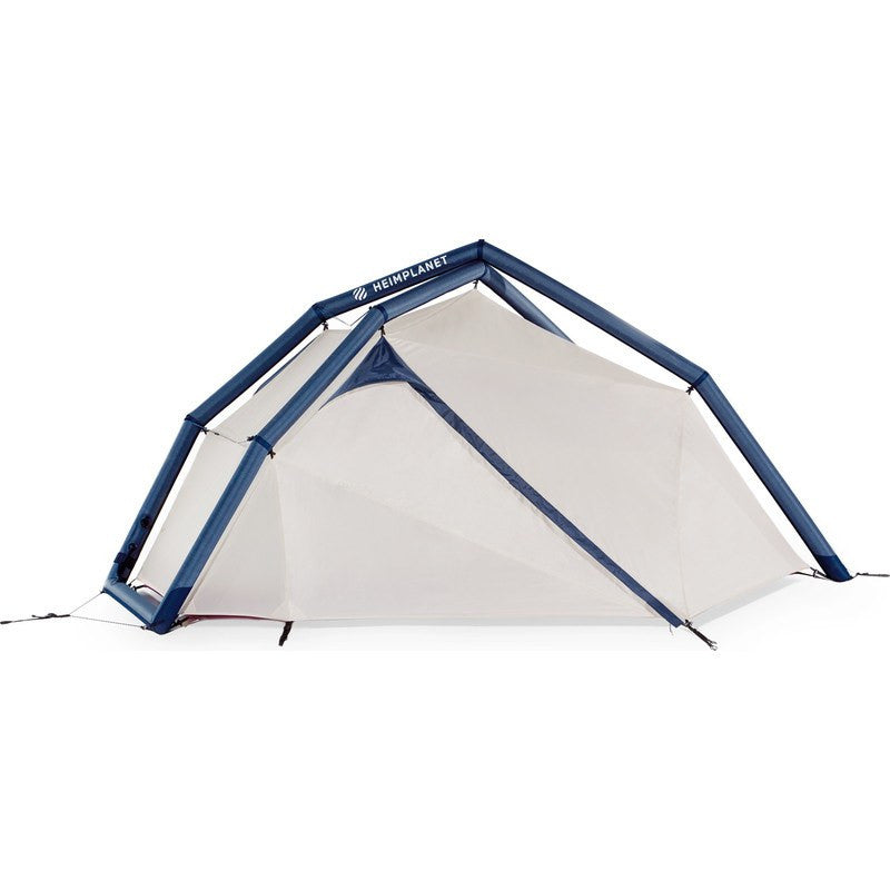 Heimplanet Fistral Inflatable 1-2 Person Tent | Cairo Camo