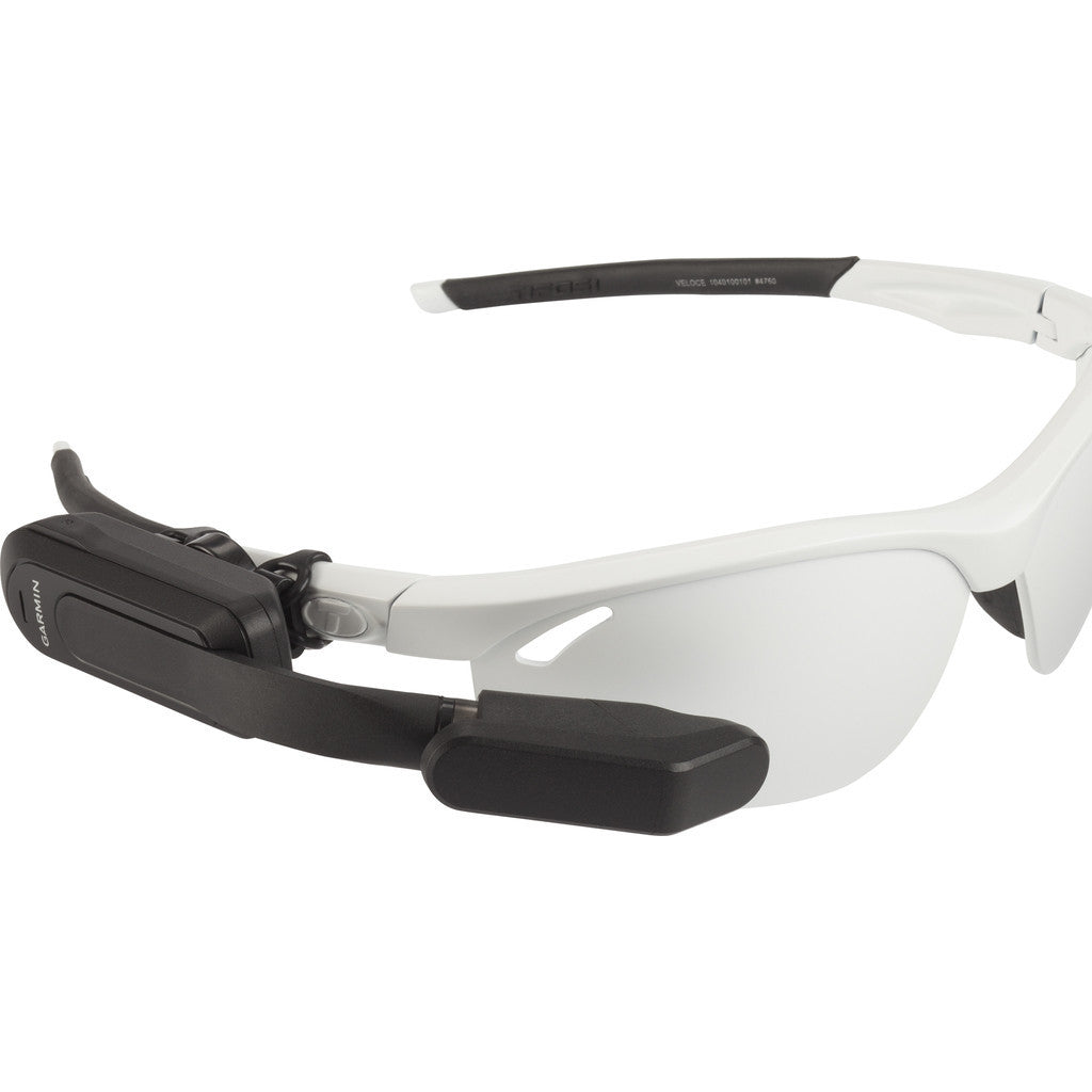 Garmin Varia Vision In-Sight Cycling Display | Black 010-01952-00