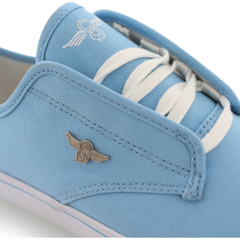 Creative Recreation Lacava Fashion Sneaker Women's Shoes | Sky Blue