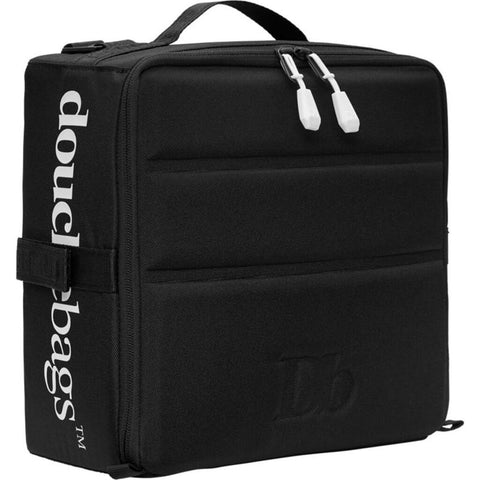 Douchebags The CIA 8L Camera Bag - Black out