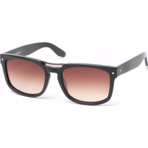 Nothing & Co Willmore Sunglasses | Flat WM0506