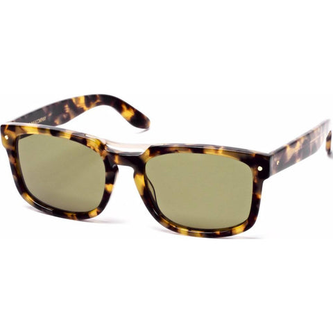 Nothing & Co Willmore Sunglasses | Tokyo WM0208