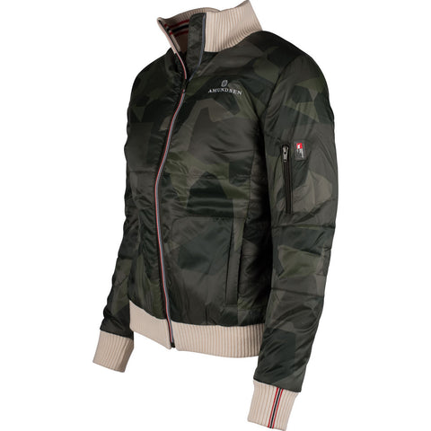 Amundsen Sports Women's Breguet Jacket