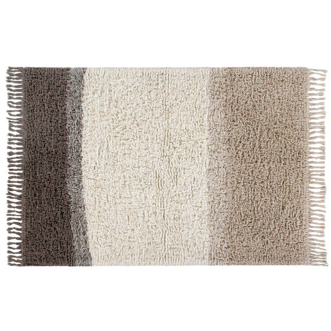 Lorena Canals Forever Always Woolable Rug