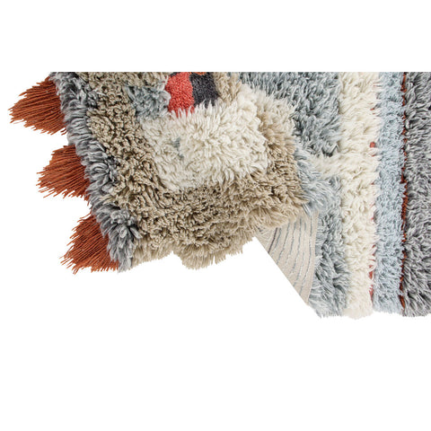 Lorena Canals Kachina Woolable Rug