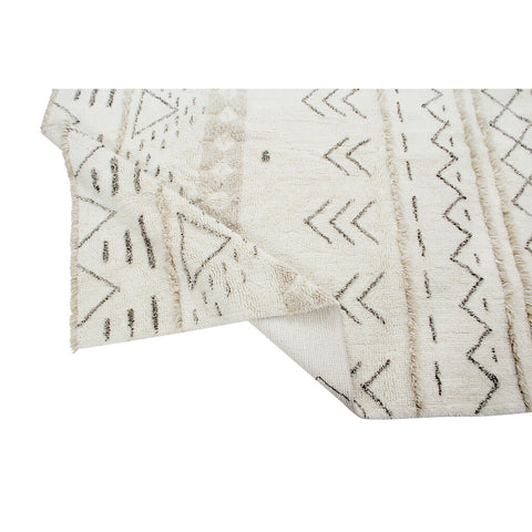 Lorena Canals Lakota Day Woolable Rug | Medium