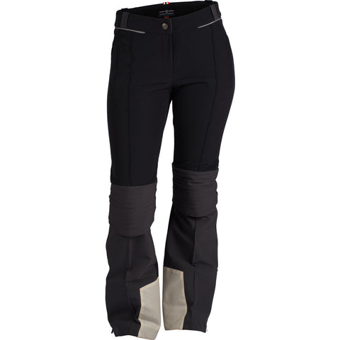 Amundsen Sports Women's Fusion Split Pants