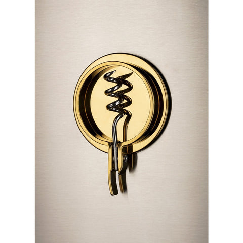 W&P Design The Host Key | Gold