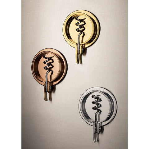 W&P Design The Host Key | Silver