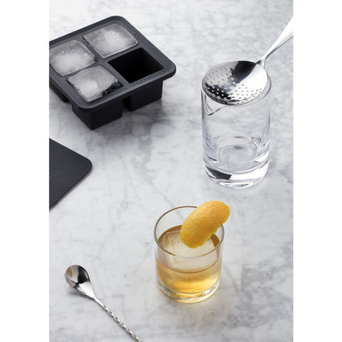 W&P Design The Stirred Cocktail Set | The Stirred Cocktail Set
