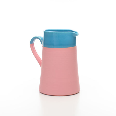 WRF Lab Candy Pitcher