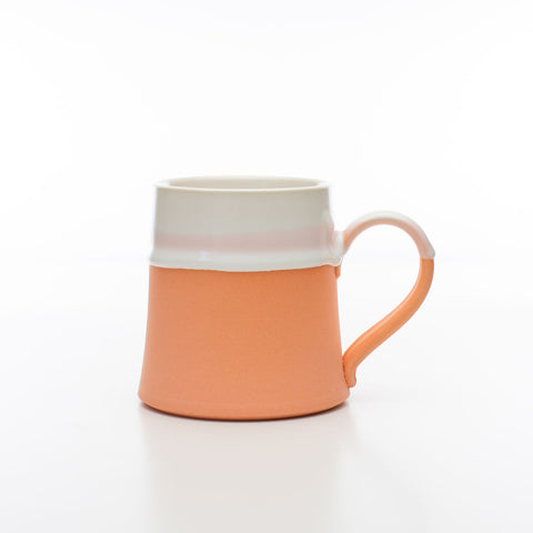 WRF Lab Candy Mug