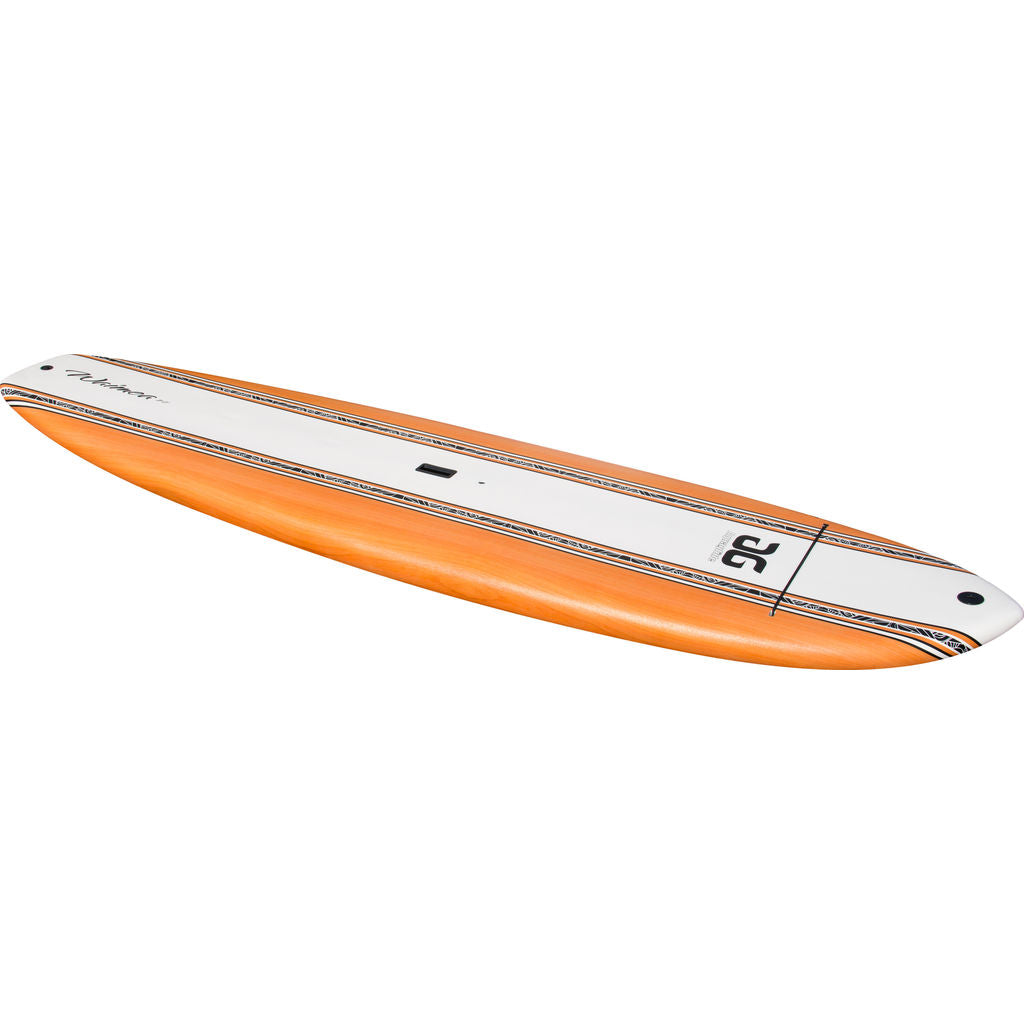 Aquaglide Waimea Softtop Stand Up Paddle Board | 11' 58-5616102