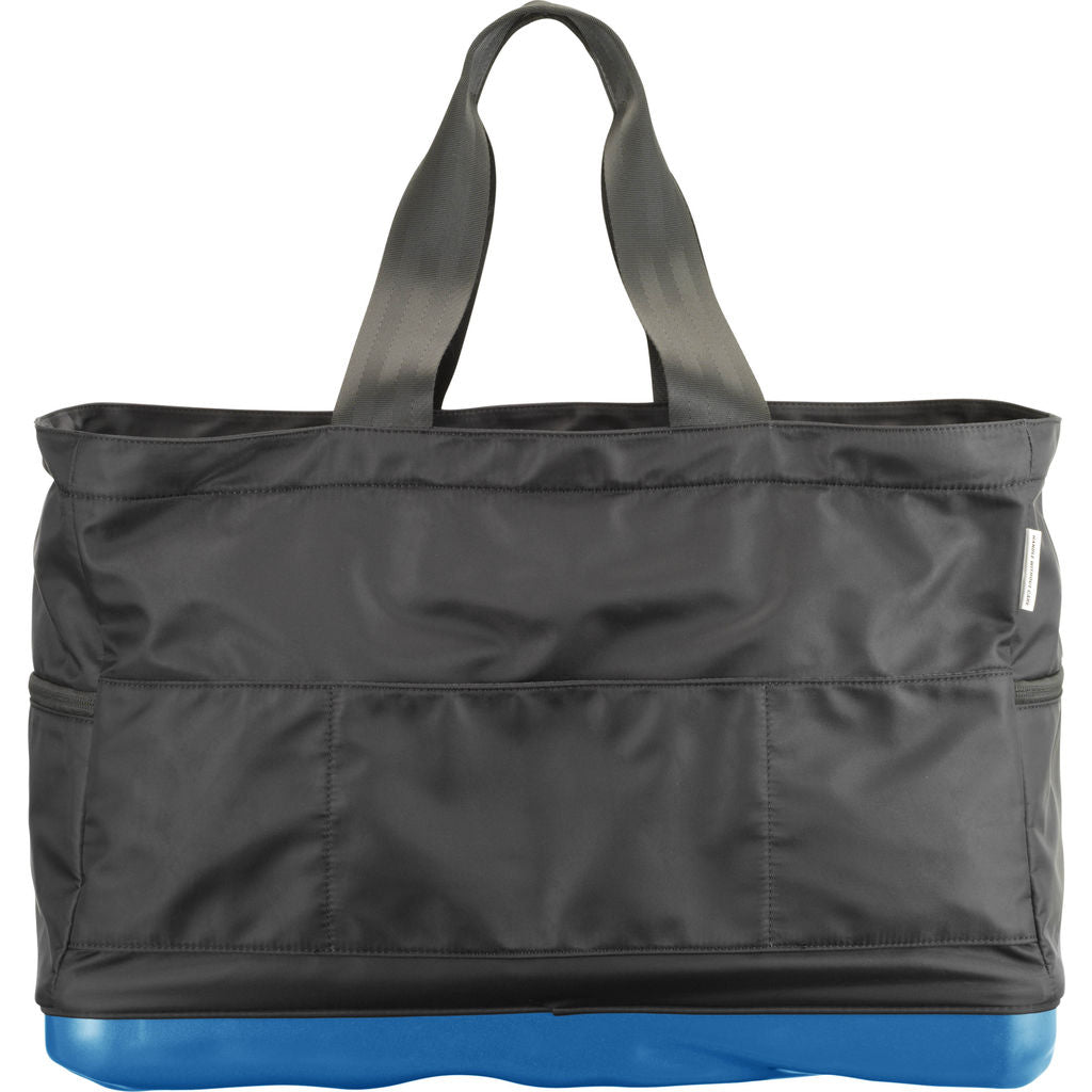 Crash Baggage Bump Weekend Bag | Paint Blue CB303-14