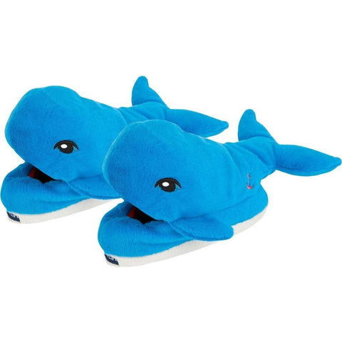 Sunnylife Whale Slippers | Large