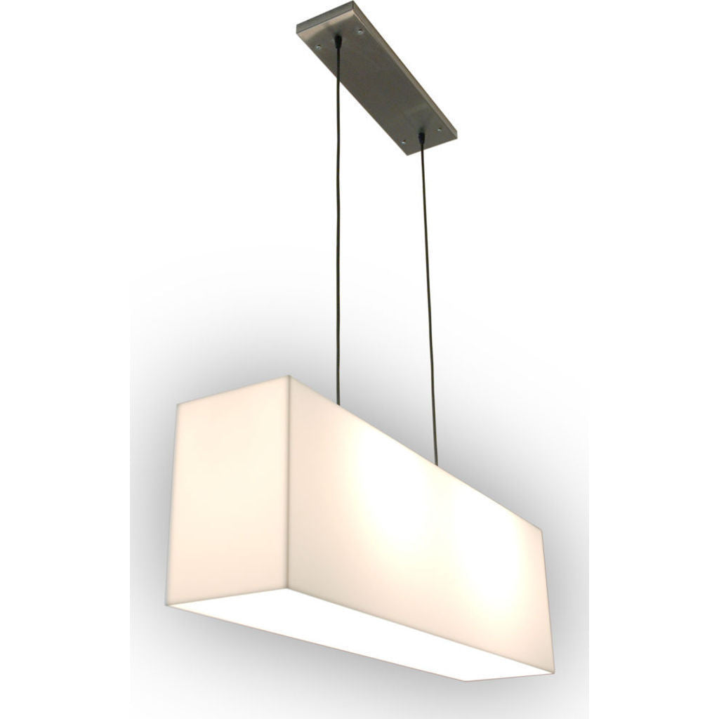 Gus modern acrylic pendant lamp white sportique gus modern acrylic pendant lamp white aclthalm aloadofball Image collections