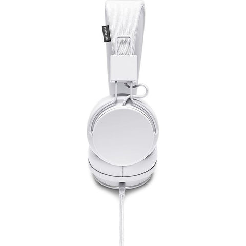 Urbanears Plattan 2 Headphones | True White 04091667