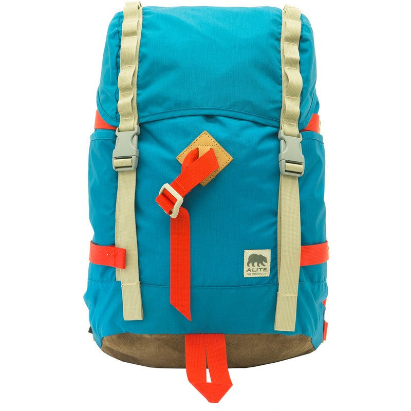 Alite Designs Willow Pack Backpack | Capitola Blue