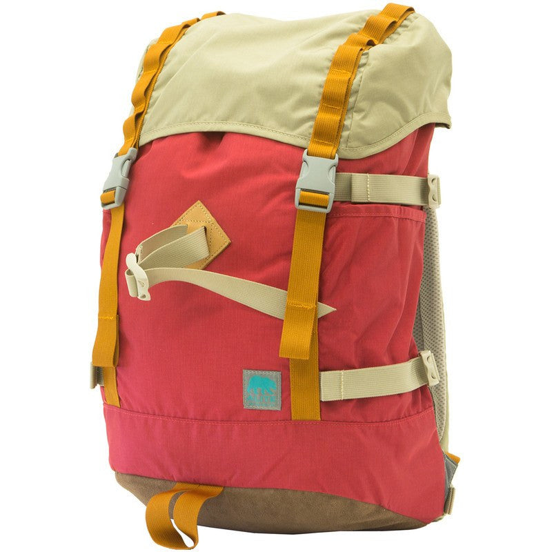 Alite Designs Willow Pack Backpack | Richmond Red