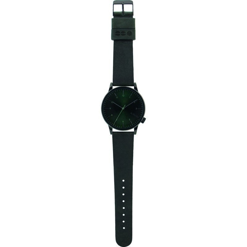 Komono Winston Regal Watch | Forest W2257
