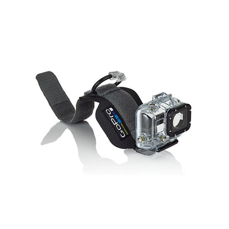 GoPro Wrist Housing | Hero4 Hero3+ Hero4