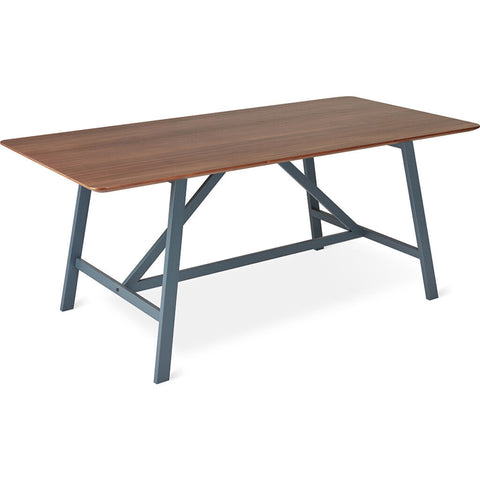 Gus* Modern Wychwood Dining Table - Rectangle