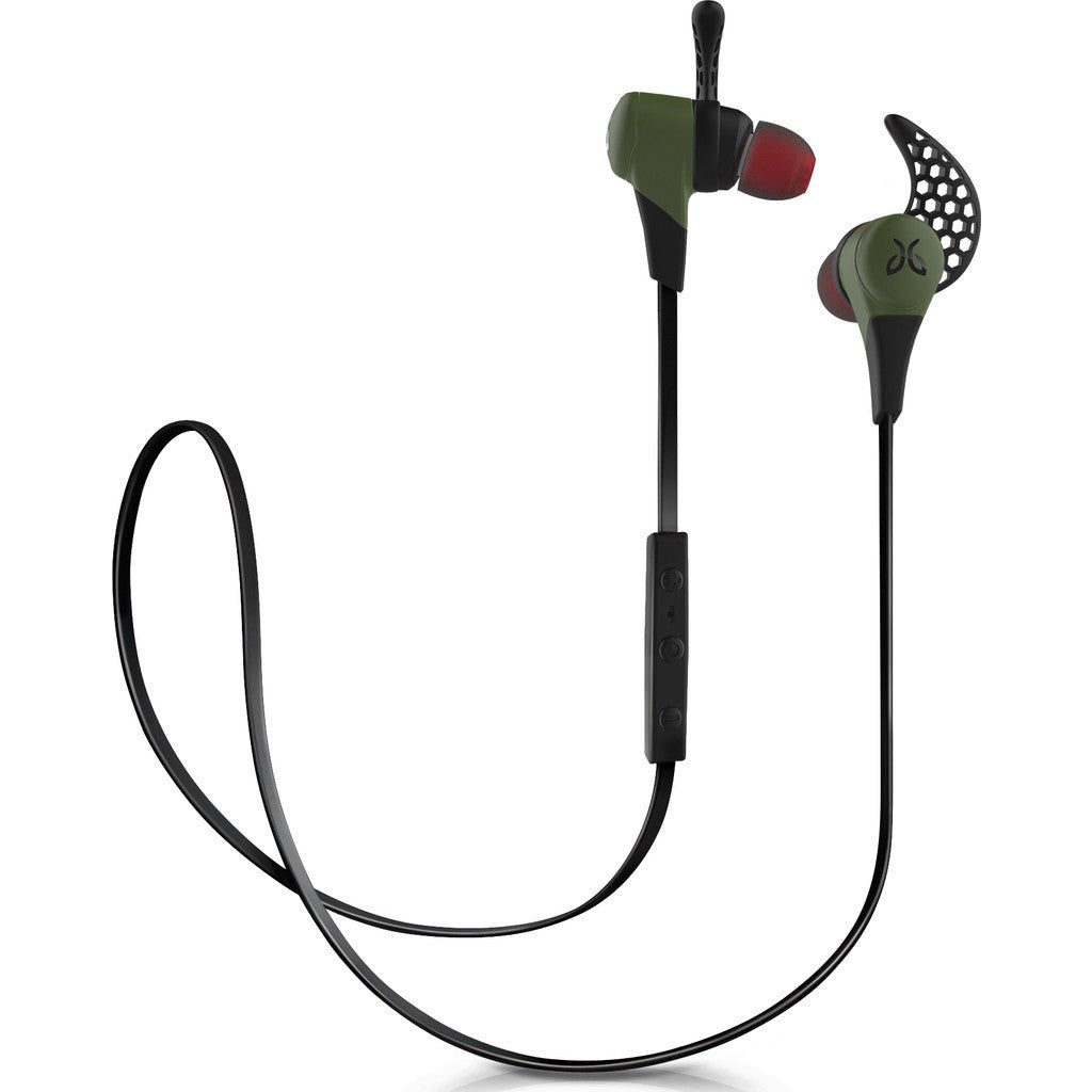 Jaybird X2 Bluetooth In Ear Sport Headphones | Alpha X2-A