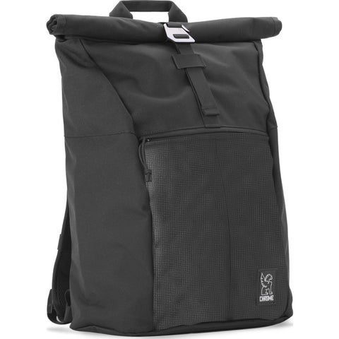 Chrome Yalta 2.0 Ltd Backpack | Nite