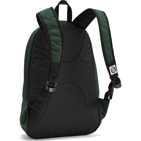 Crumpler Yee Ross Laptop Backpack | Forest Green