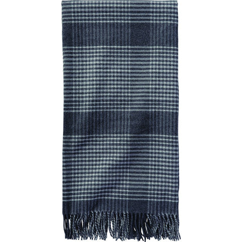 Pendleton 5Th Avenue Throw | Oxford ZB296