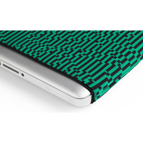 "Zuzunaga Roots 11"" Macbook Case 