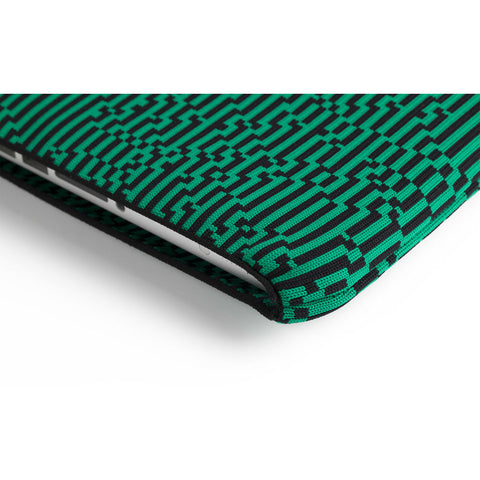 "Zuzunaga Roots 13"" Macbook Case 