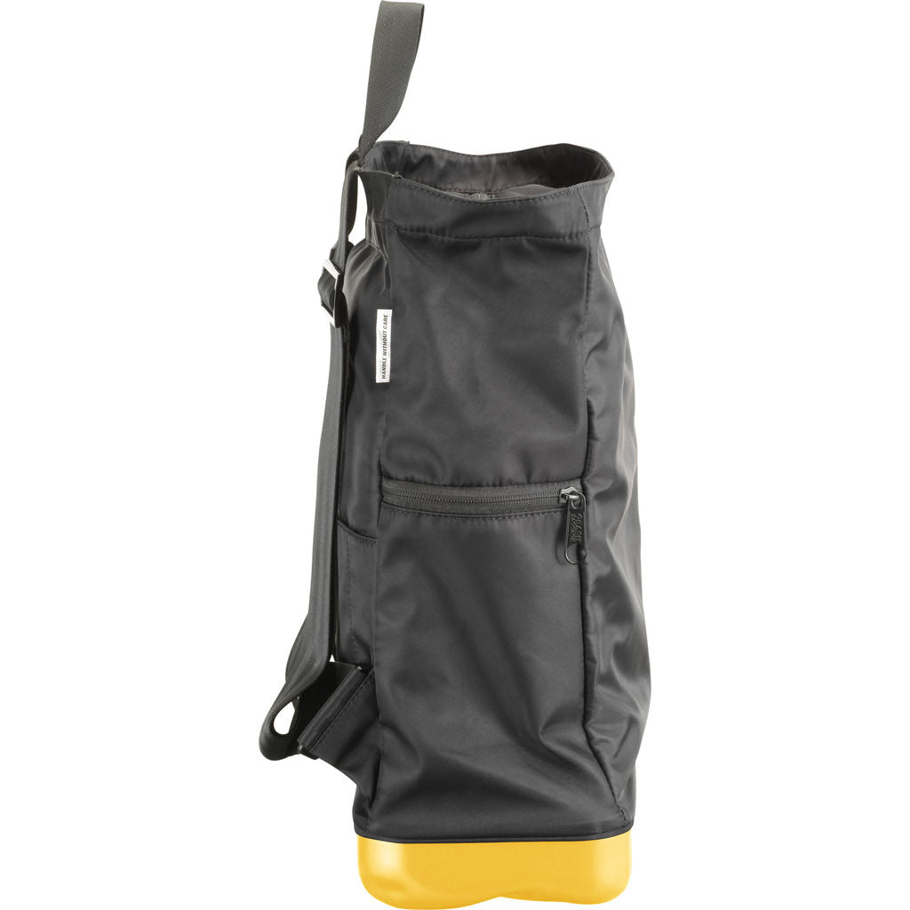Crash Baggage Bump Backpack 13"