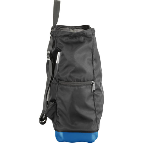 Crash Baggage Bump Backpack 15"