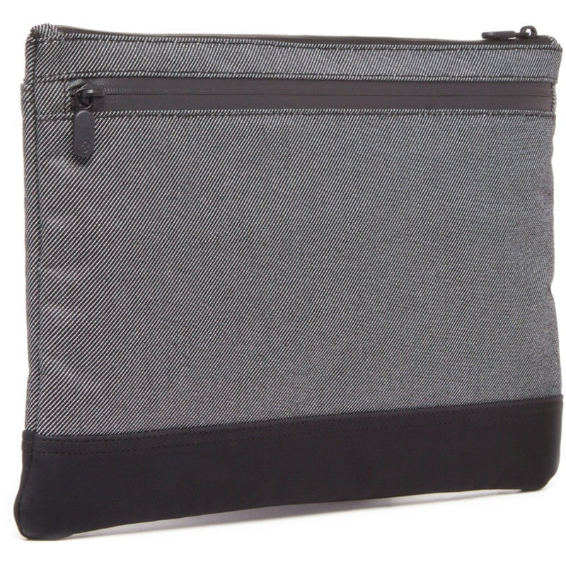 Lexdray Zurich Laptop Case | Grey 11""