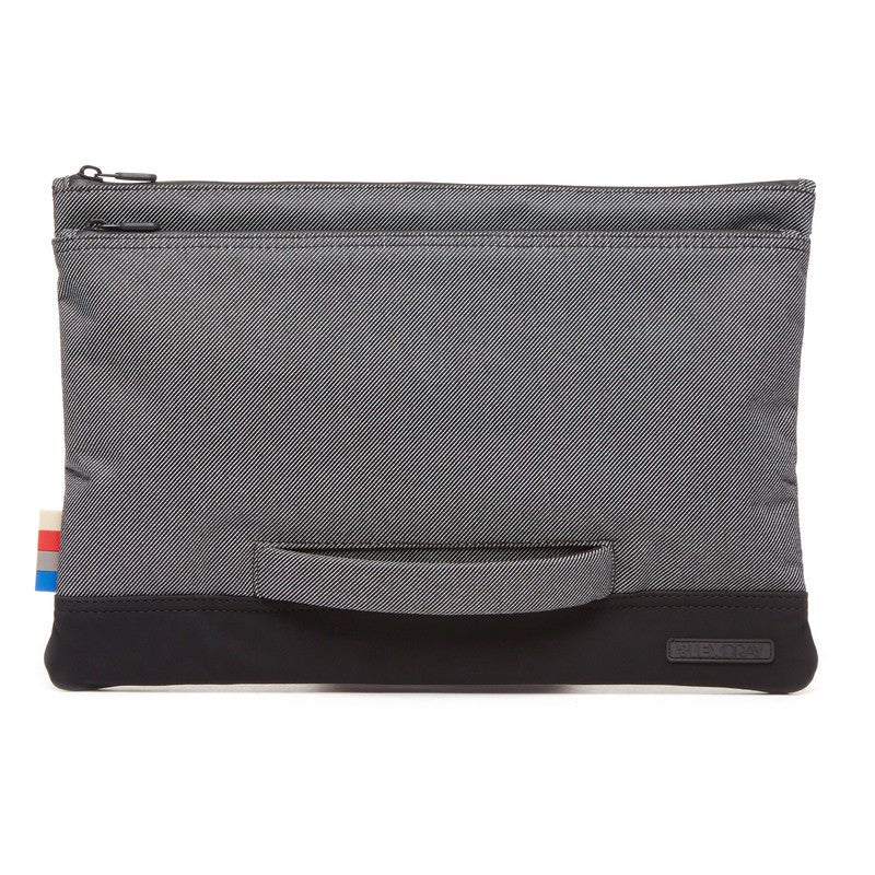 Lexdray Zurich Laptop Case | Grey 13""