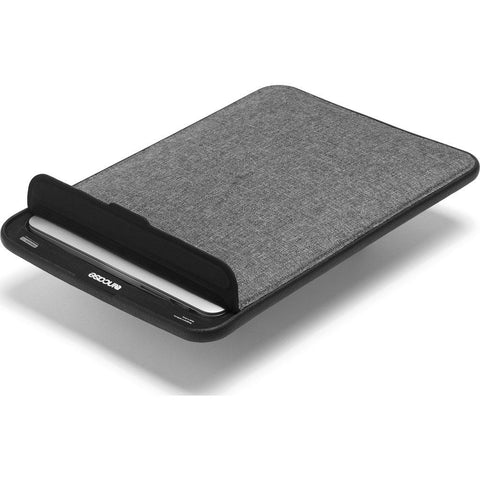 "Incase ICON Sleeve with Tensaerlite for 13"" MacBook Retina 