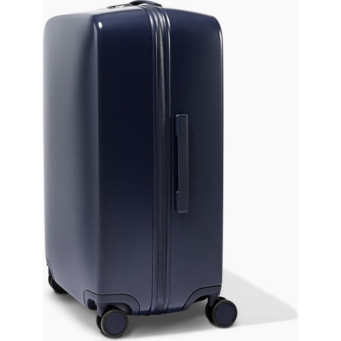 Raden A28 Single Case | Navy Matte A28BLUM1G1