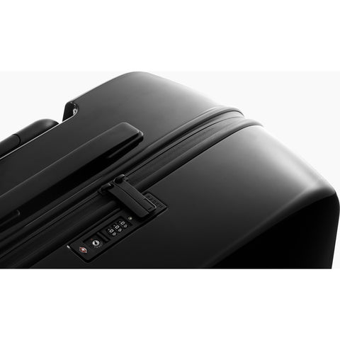 Raden A28 Single Case | Black Gloss A28BLKG1G1