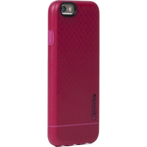 Incase Smart SYSTM Case for iPhone 6/6s | Pink Sapphire CL69438