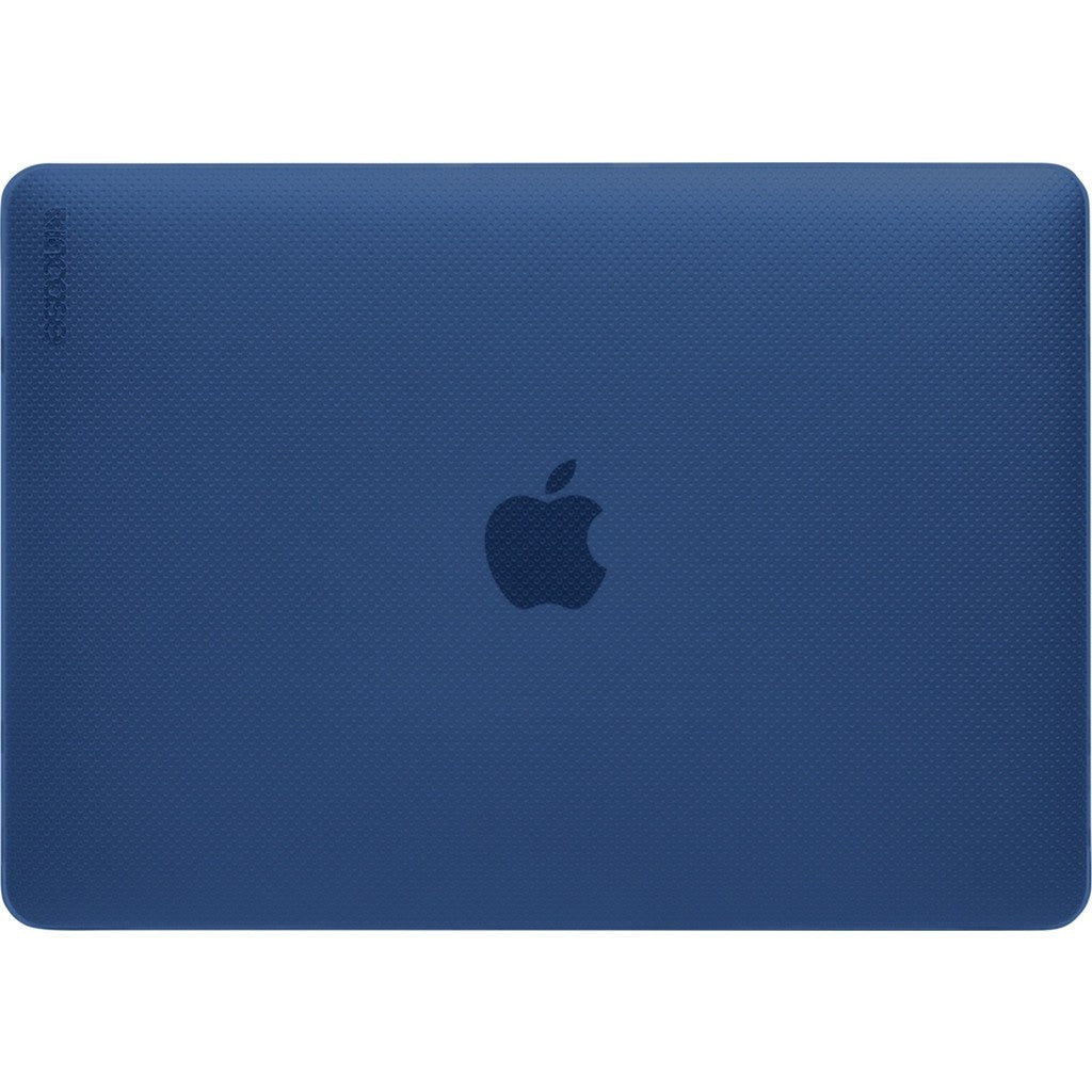 "Incase Hardshell Case for 12"" MacBook  