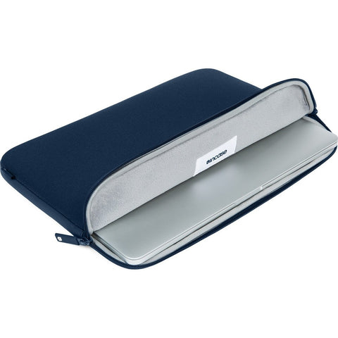 "Incase Neoprene Classic Sleeve for 13"" MacBook  