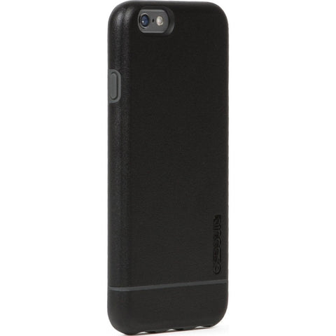 Incase Smart SYSTM Case for iPhone 6/6s | Black/Slate CL69428
